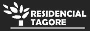 RESIDENCIAL TAGORE